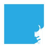 e-mobile CHECKER icon