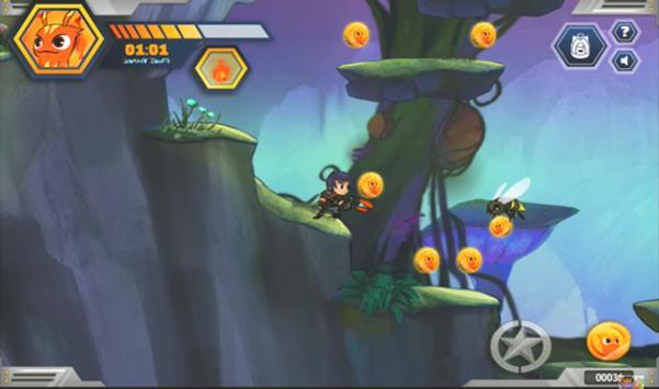 Pro Slugterra slug Tips screenshot 1
