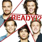 Icona One Direction Wallpapers HD Lock Screen