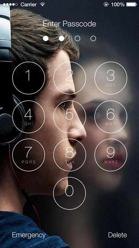 13 Reasons Why Hd Wallpapers Lock Screen Für Android Apk Herunterladen