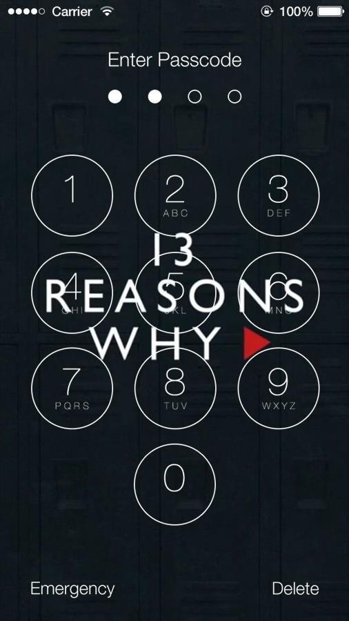 13 Reasons Why Hd Wallpapers Lock Screen For Android Apk