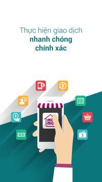 Điểm Giao Dịch apk screenshot