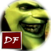 Dark Forester icon
