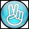 Best V Live Videos Tips icon