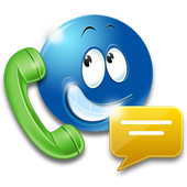 Call Counter icon