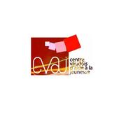 CVAJ Salary Calculator icon