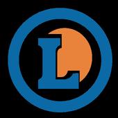 E.Leclerc Compra Online icon
