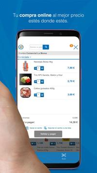E.Leclerc Compra Online screenshot 2