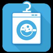 Cleantitude icon