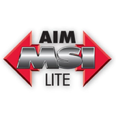 AIM Lite icon