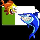 배터리 - Aqua Battery icon