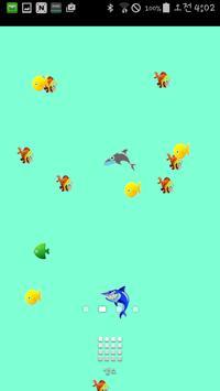배터리 - Aqua Battery screenshot 4