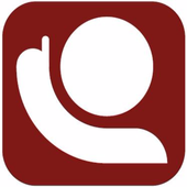 MyPointApp icon