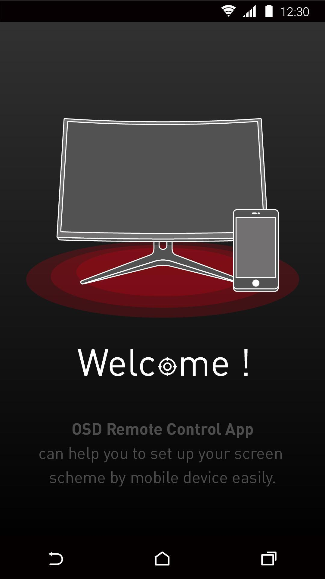 Msi Gaming Osd Download