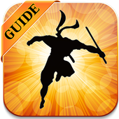 Tips Sky Dancer 2017 icon
