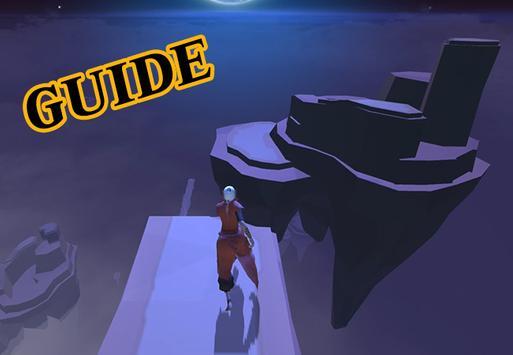Tips Sky Dancer 2017 screenshot 5