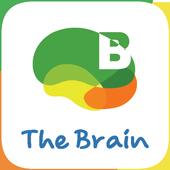 더브레인 두뇌학습클리닉 icon