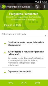 San Miguel screenshot 6