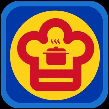 Pinoy food recipes apk download free health fitness app for pinoy food recipes poster pinoy food recipes apk forumfinder Gallery