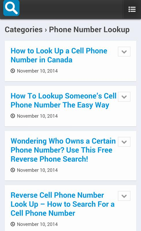 Phone number listings by name,find person by cell phone number canada,100  free criminal background check pa - Step 1