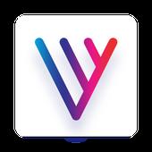 Versy icon