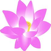 Cuidar de Orquídeas icon