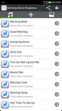Morning Alarm Ringtones for Android - APK Download