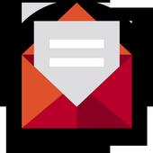 اعادة الرسائل المحذوفة prank icon