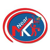 NearMarkets icon