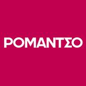 ROMANTSO Mag icon