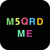 Image Swap for MSQRD icon