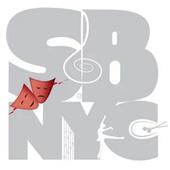SBNYC . icon