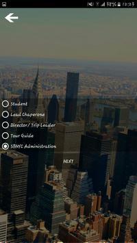 SBNYC . apk screenshot