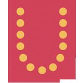 Udbhav 2016 icon