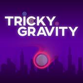 Tricky Gravity icon