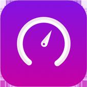 MssSpeedometer icon
