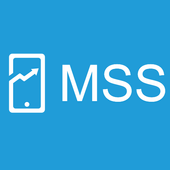 MSS icon