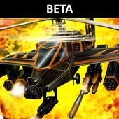 Alliance Wars : BETA icon