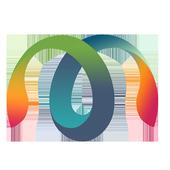 SensorGame icon