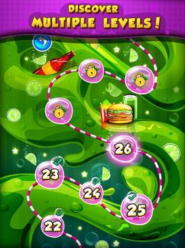 Soda Coin Party Dozer screenshot 16