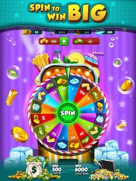Soda Coin Party Dozer screenshot 7