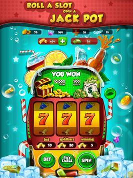 Soda Coin Party Dozer screenshot 9