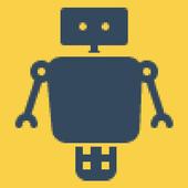 Mstock icon