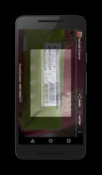 Mstock apk screenshot