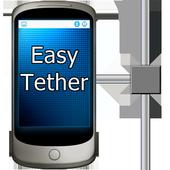 EasyTether icon