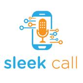 Call Voice Changer :Sleek Call icon