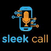 Voice Changer :Sleek Call Live أيقونة