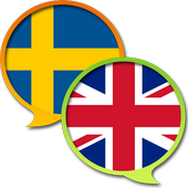 English Swedish Dictionary Fr icon