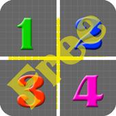 Mobo Sudoku Free icon