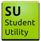 Student Utility icon